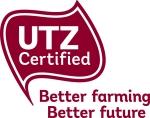 UTZ logo payoff RGB pos HR